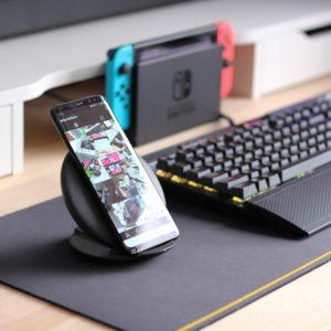 phone and computer repair las vegas nv